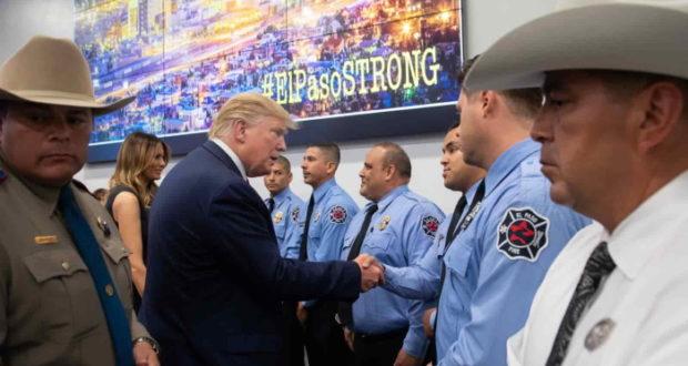 Héroes_Trump