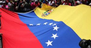 Maduro_EUA