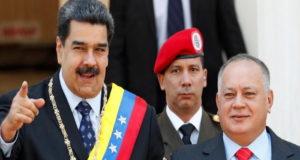 Trump_Maduro_Venezuela