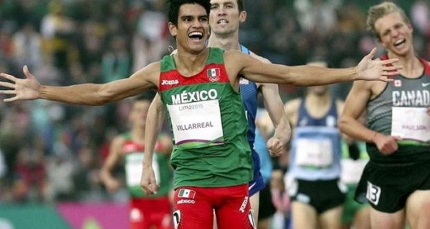 Panamericanos_Atletismo