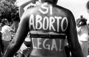 Aborto legal implica aumento de embarazo adolescente Red Familia