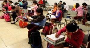 calificaciones_escuela