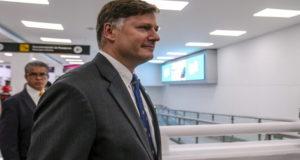 embajador_EUA