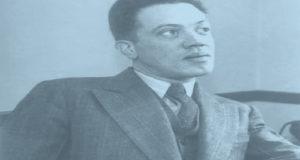 Jorge Cuesta.