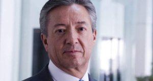 Manuel Medina Mora