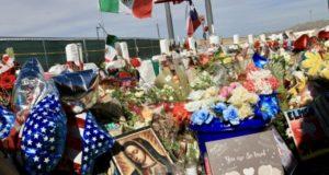 Autoridades mexicanas irán a El Paso para definir acciones por tiroteo