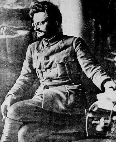 Moisés Vidal Corro.