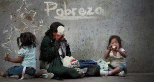 Creación de empleos, única forma de reducir la pobreza CEESP