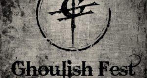 Ghoulish Fest