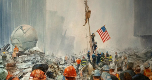 9-11.
