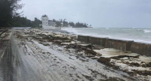 Bahamas_huracán