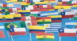 América_Latina_OCDE