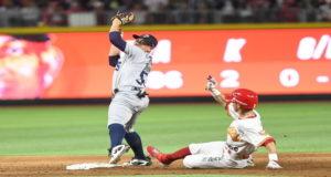 playoffs de la Liga Mexicana de Béisbol