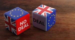 Reino_Uniod_Brexit