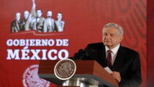 CNDH_Obrador
