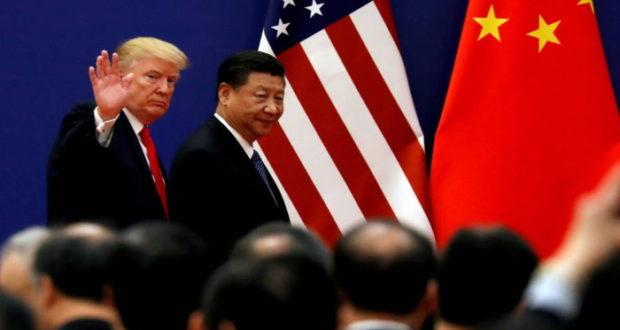 Octubre_China_EUA,negociaciones
