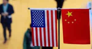 ronda comercial_China_EUA