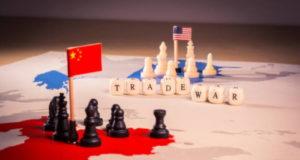 EUA_VS_China