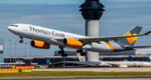 Thomas Cook_quiebra