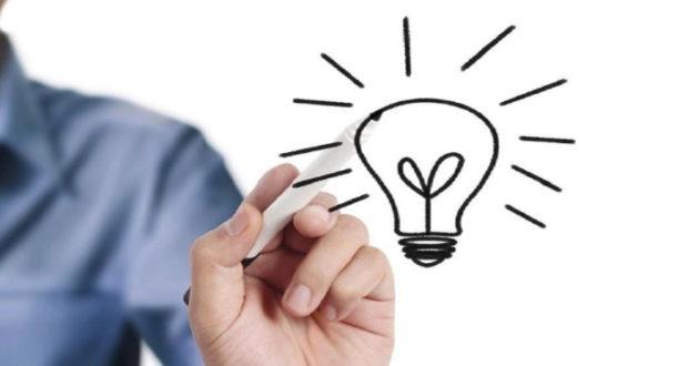 negocios_idea