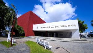 Museo_Maya_cultura