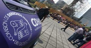 CDMX_Derechos
