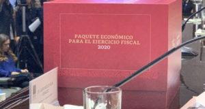 2020_ejercicio_físcal