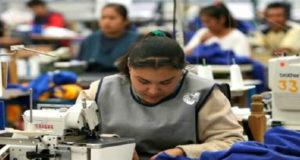 IMSS_empleos_agosto