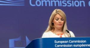 Brexit_Comisionada_Europa