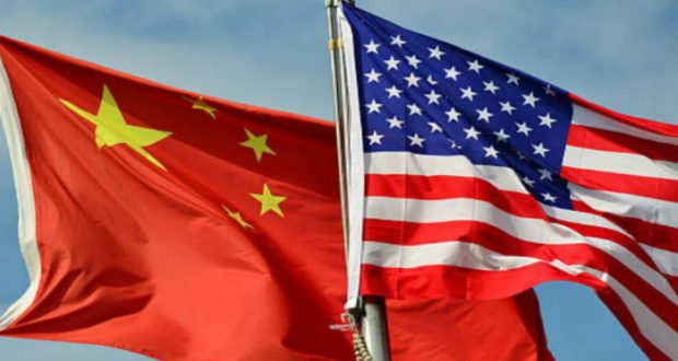 aranceles_EUA_China