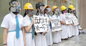 Hong_Kong_Manifestaciones