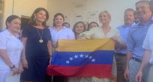 Venezuela_Ivanka