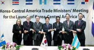 Corea del Sur_TLC_Centroamérica