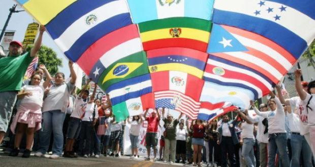 naciones latinoamericanas con menor inflación