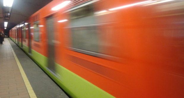 Metro_50_años