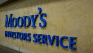 Estados_Moodys