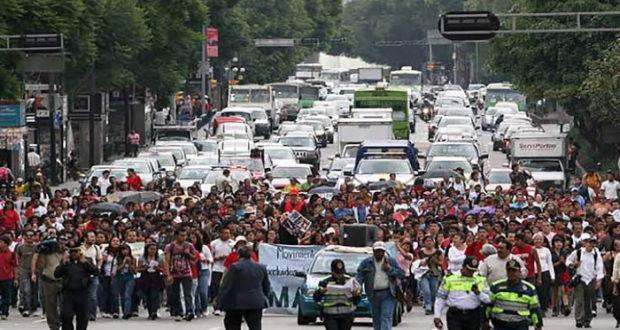 CDMX_alcaldías_movilizaciones
