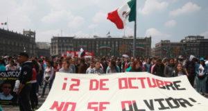 marcha_2_octubre