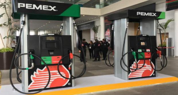 consumidor mexicano_barril