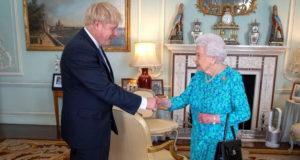 reina Isabel_Boris