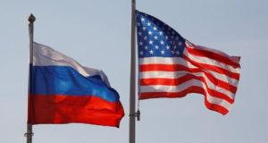 Rusia_EUA_injerencia