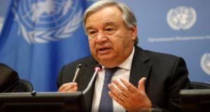 ONU_Siria_comite