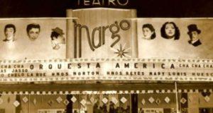 Teatro Margo, teatro Blanquita