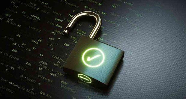 Ciberseguridad.