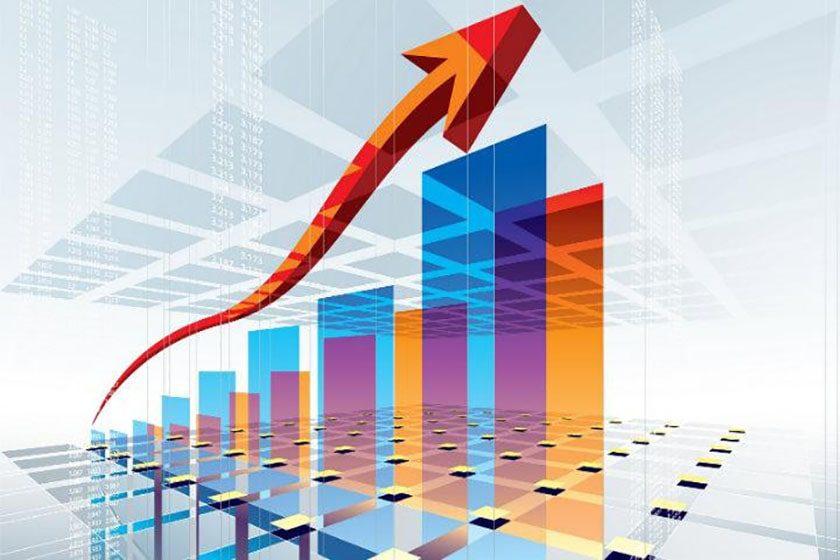 crecimiento economico