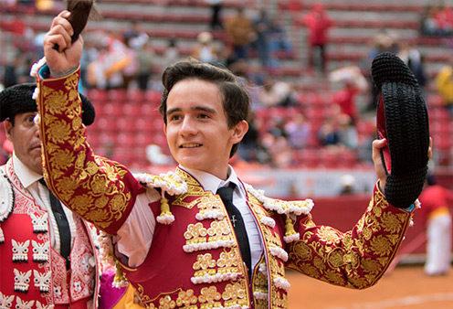 José Sainz