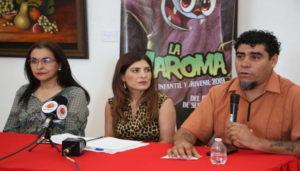maroma_Coahuila