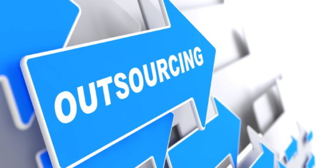 outsourcing/_IVA