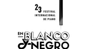 Festival Internacional de Piano