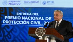 Premio_Nacional